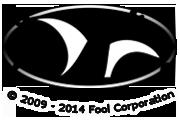 logo_foolcorporation